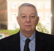 Germán Rodríguez Montalvo