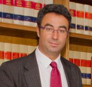 Joaquín Reyes González